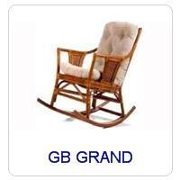 GB GRAND